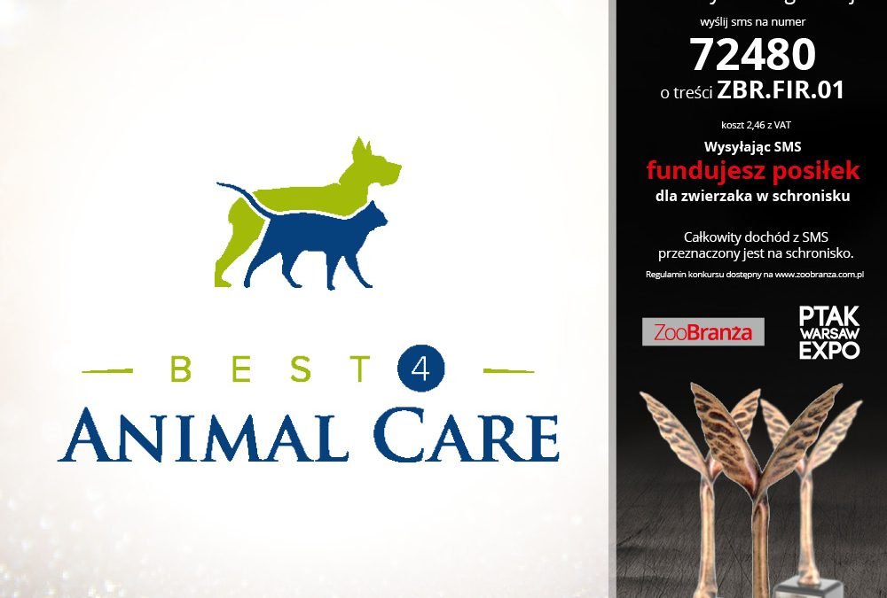 Best 4 Animal Care