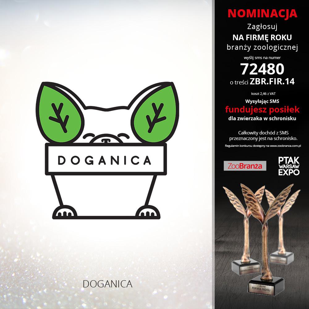 DOGANICA