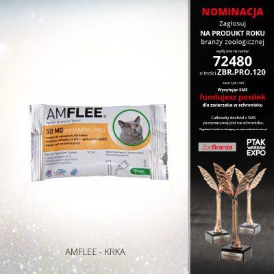 AMFLEE – KRKA