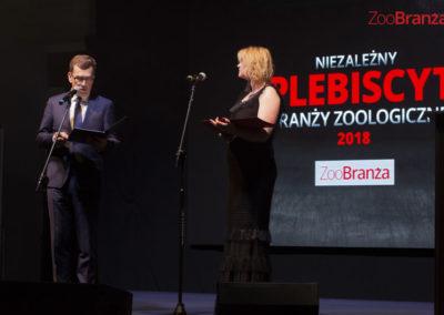 ZooBranza Plebiscyt-9381