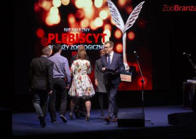 ZooBranza Plebiscyt-9762